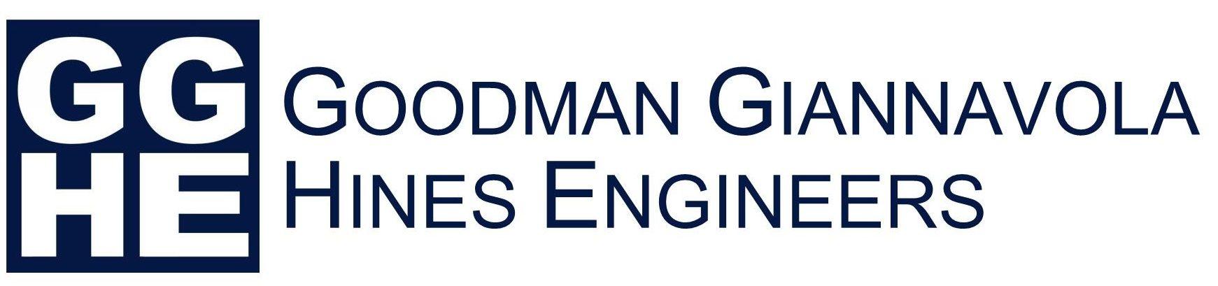GGH Engineers